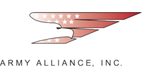 Army Alliance Inc