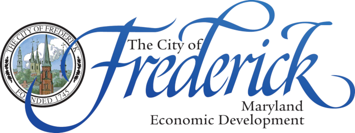 City of Frederick Departmnt of Economic Development