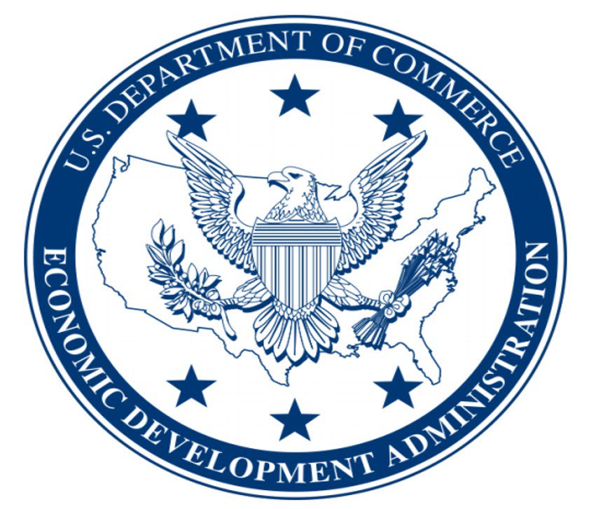 US Department of Commerce Economic Development Administration