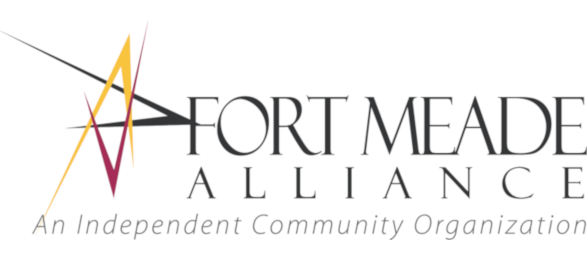 Fort Meade Alliance