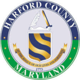 Harford County Community and Economic Development