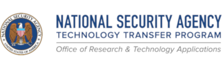 NSA Technology Transfer
